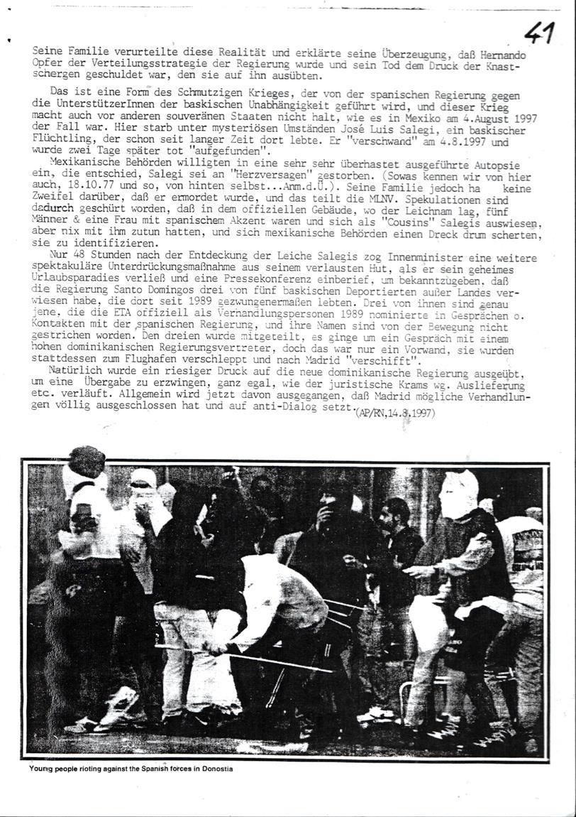 Irisch_Republikanische_Nachrichten_1997_21_41