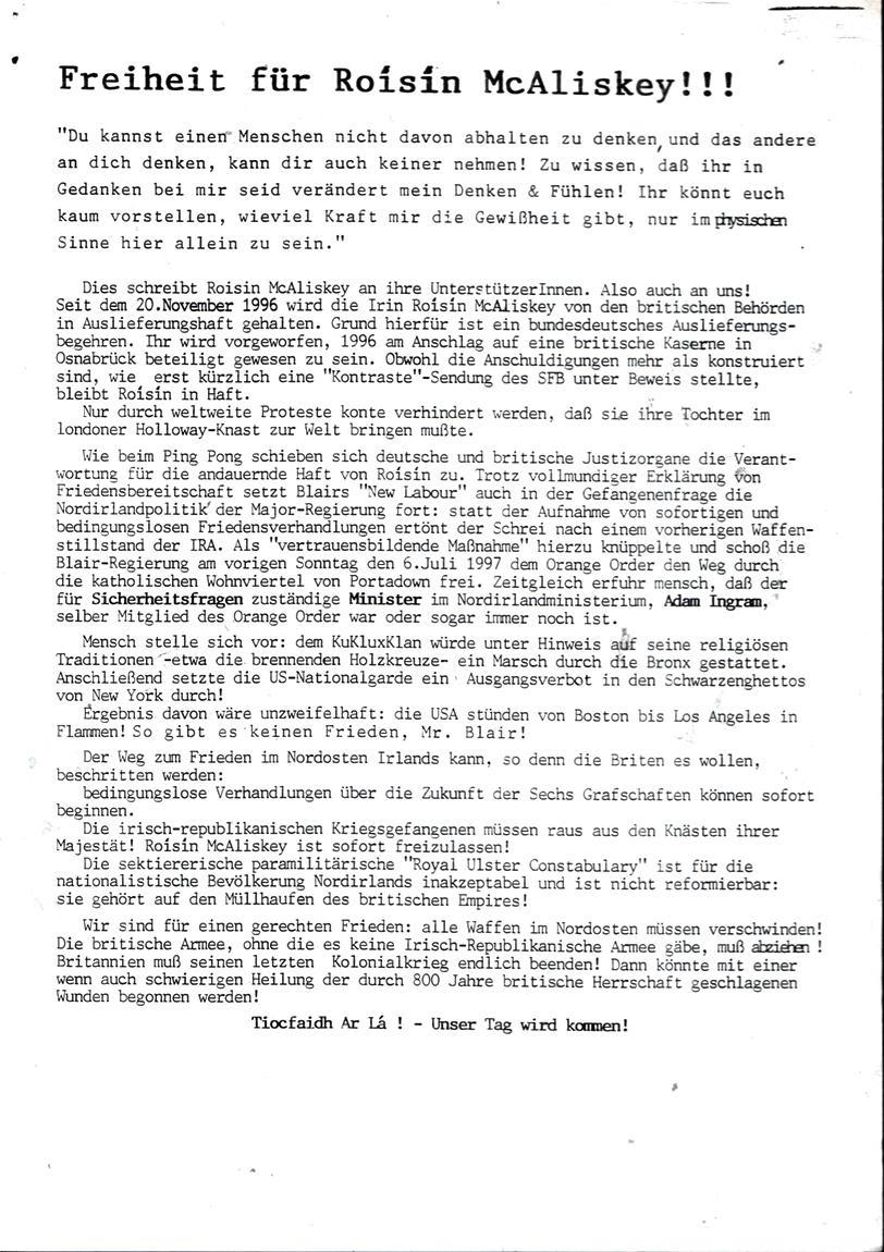 Irisch_Republikanische_Nachrichten_1997_21_43