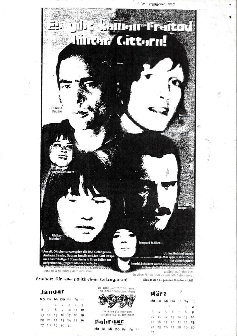 Irisch_Republikanische_Nachrichten_1997_21_44