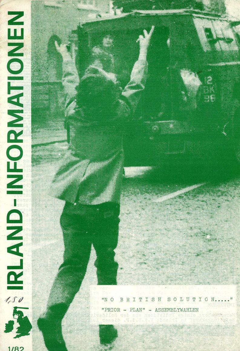 Irland_Informationen_1982_01_01