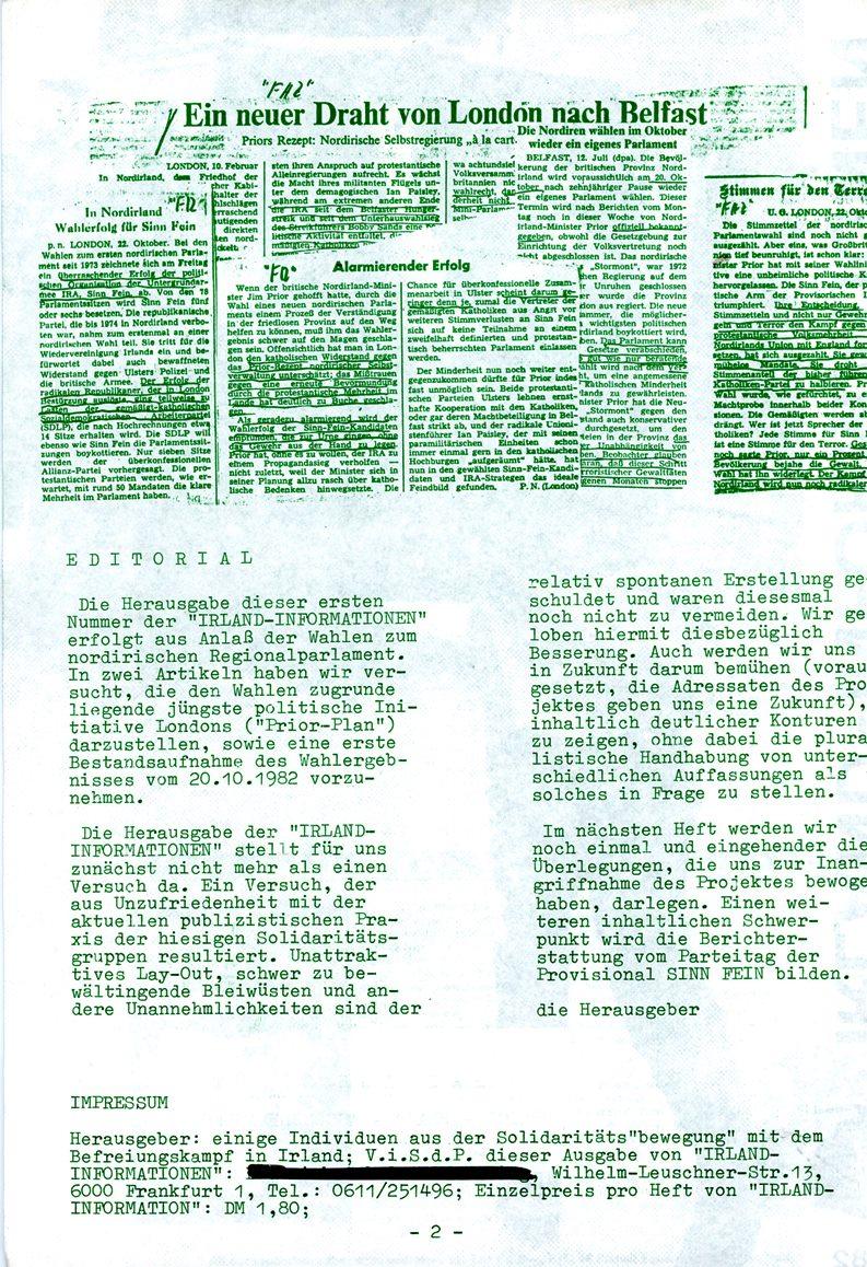 Irland_Informationen_1982_01_02