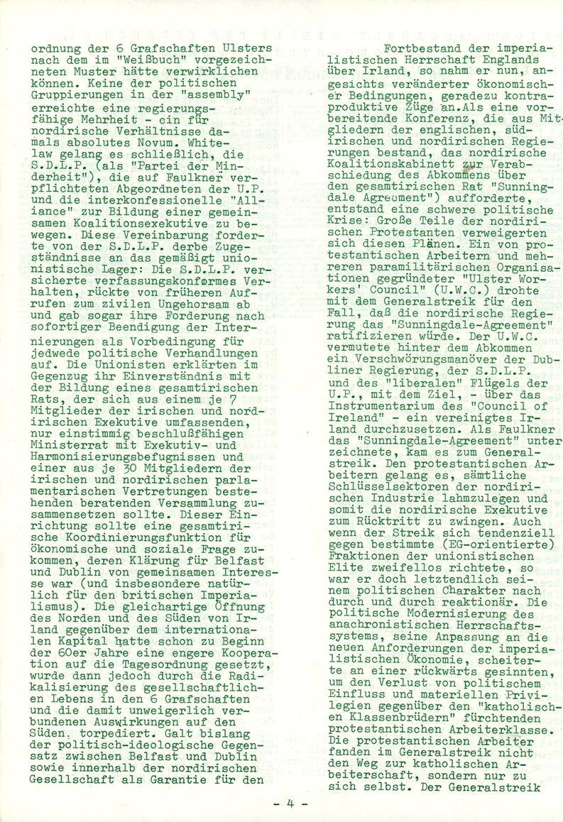 Irland_Informationen_1982_01_04