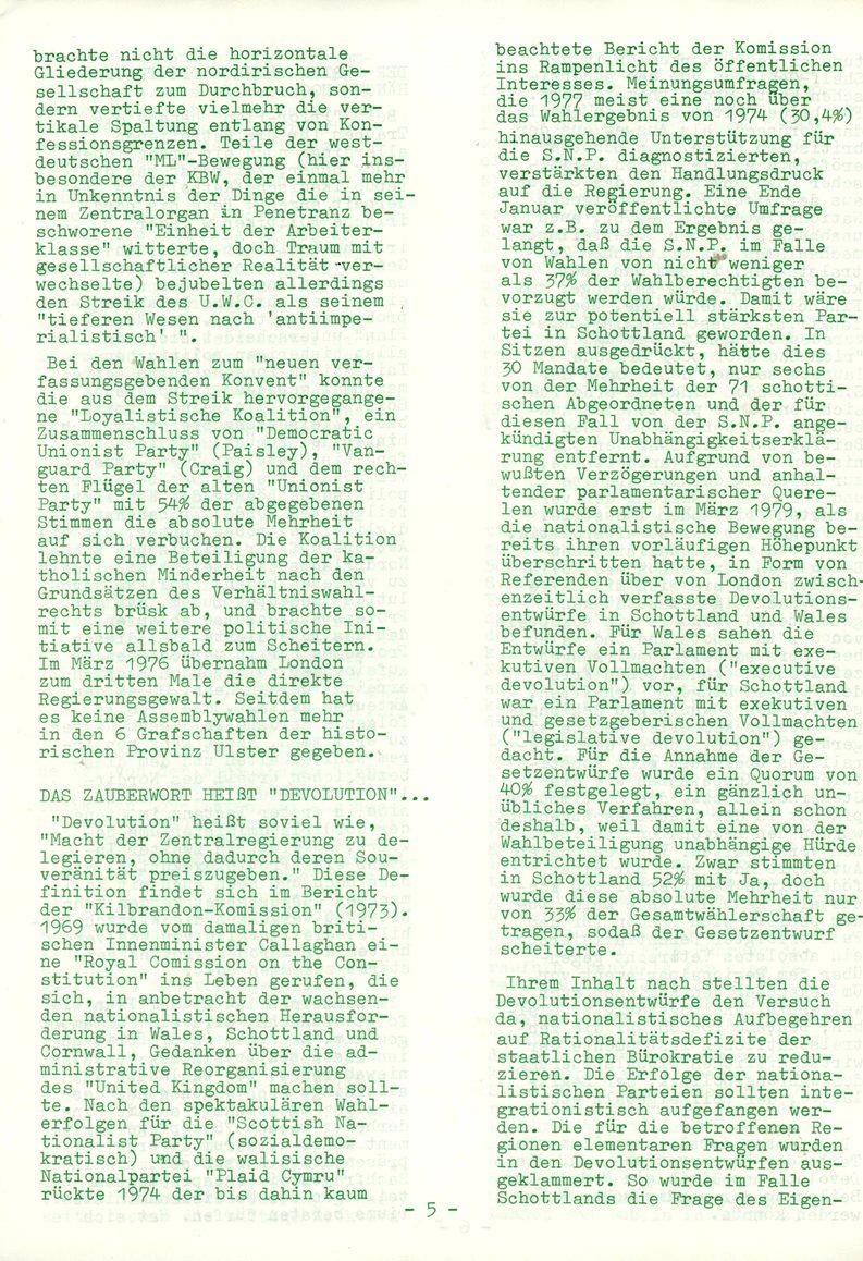 Irland_Informationen_1982_01_05