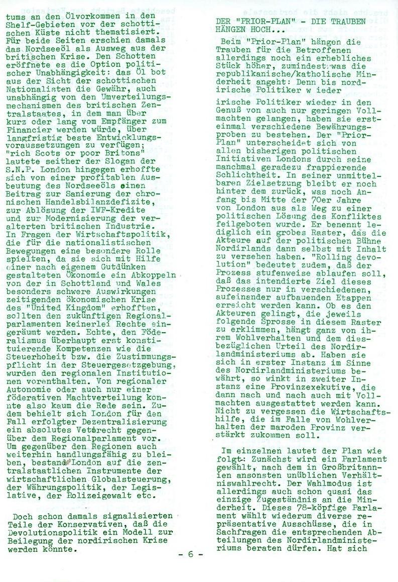 Irland_Informationen_1982_01_06
