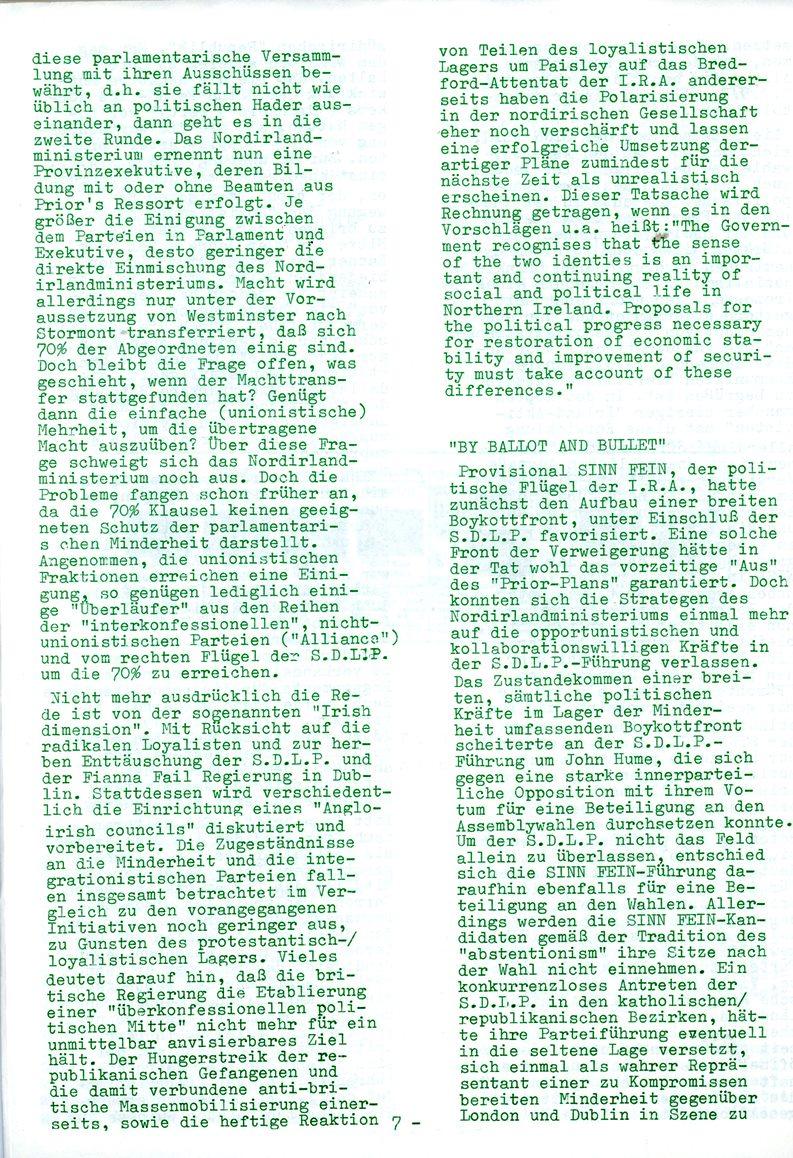 Irland_Informationen_1982_01_07