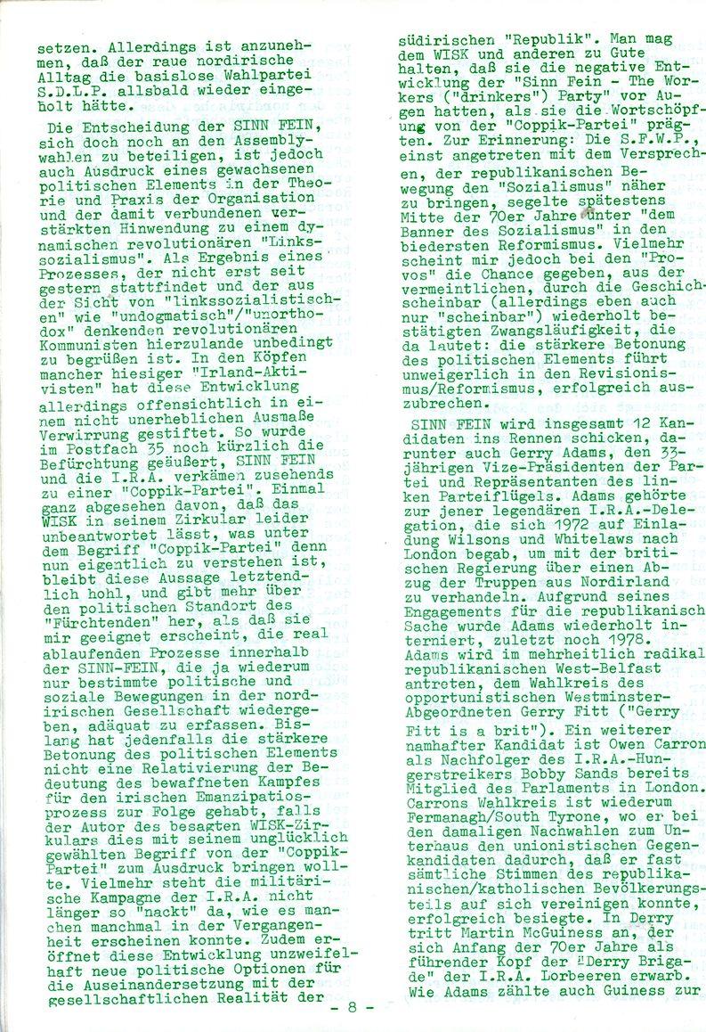 Irland_Informationen_1982_01_08