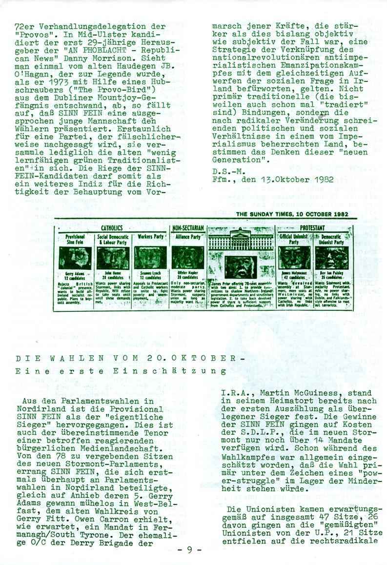 Irland_Informationen_1982_01_09