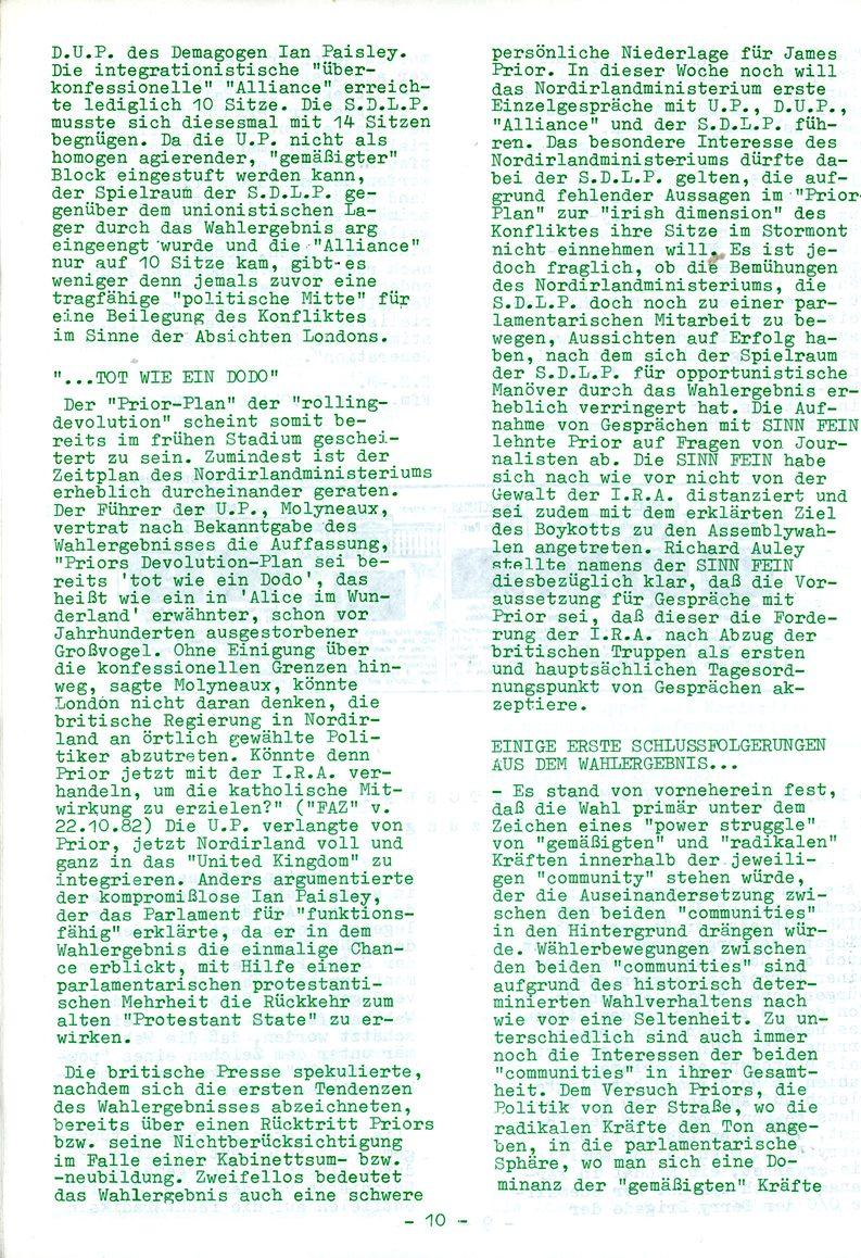 Irland_Informationen_1982_01_10