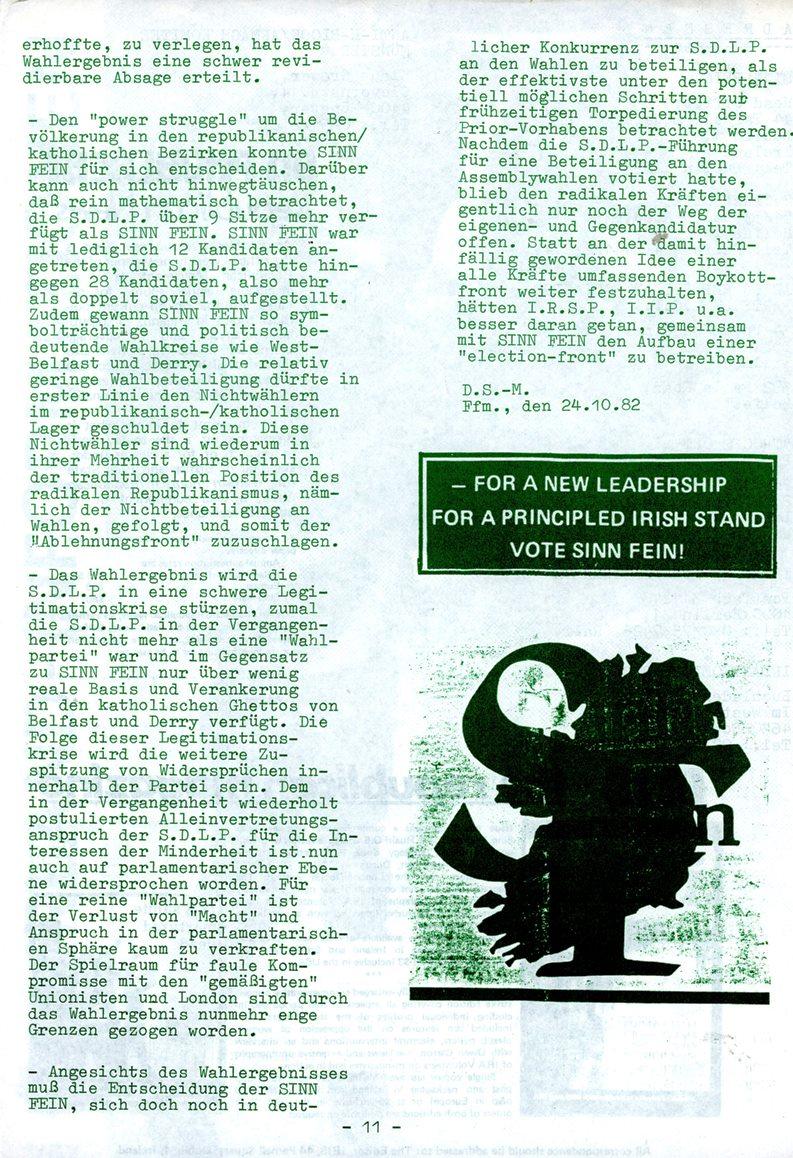 Irland_Informationen_1982_01_11
