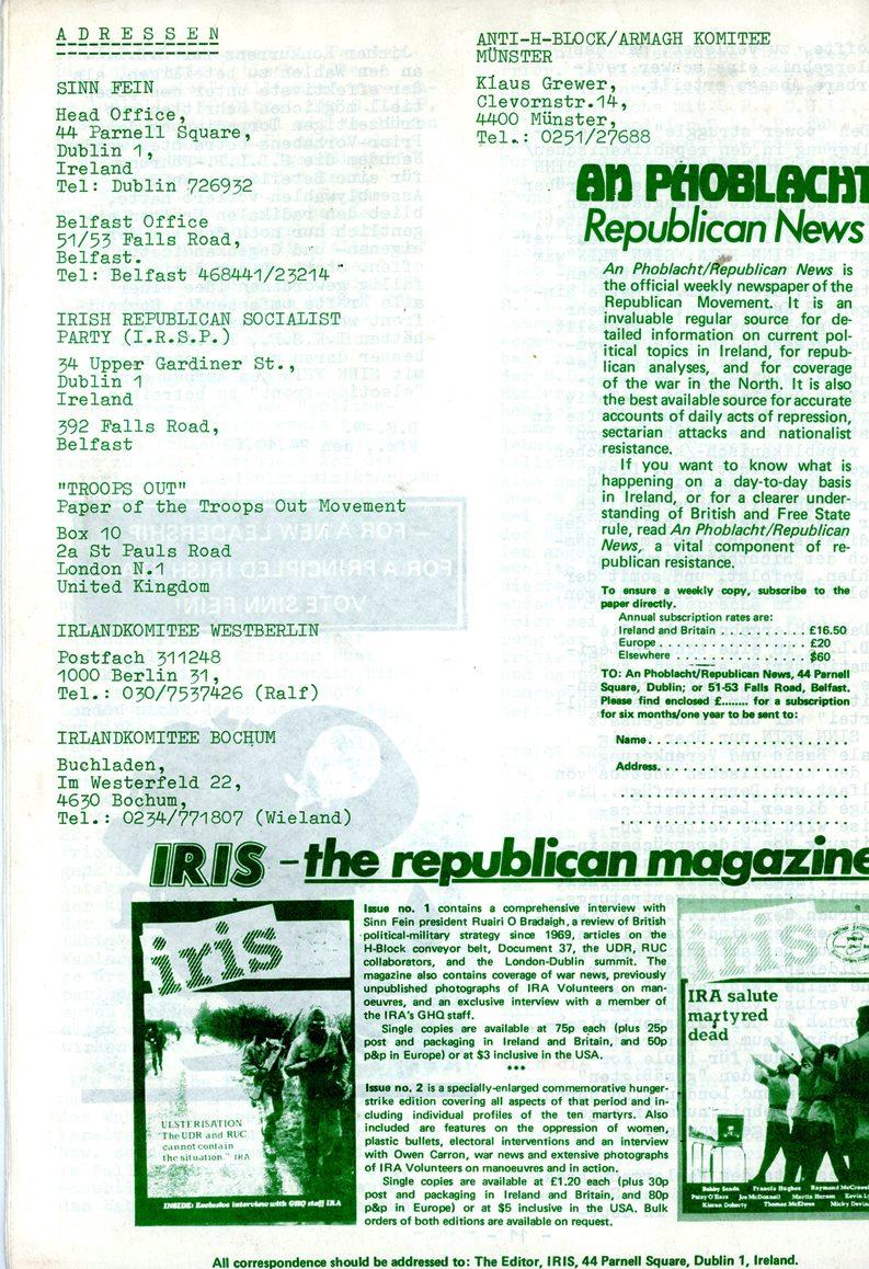 Irland_Informationen_1982_01_12