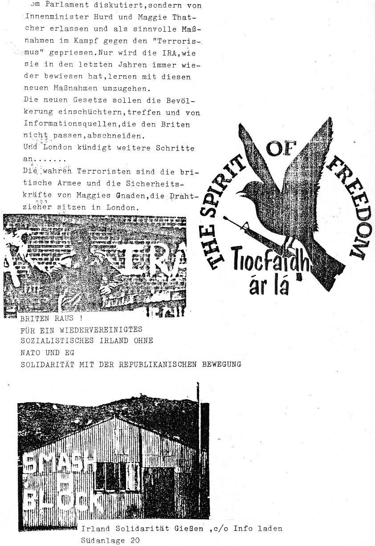 Irland_Solidaritaet_Info_02_04