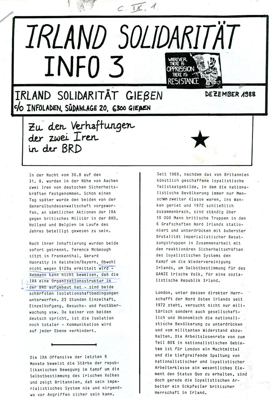 Irland_Solidaritaet_Info_03_01