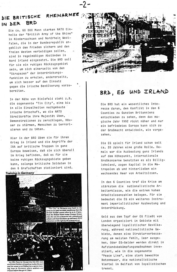 Irland_Solidaritaet_Info_03_02