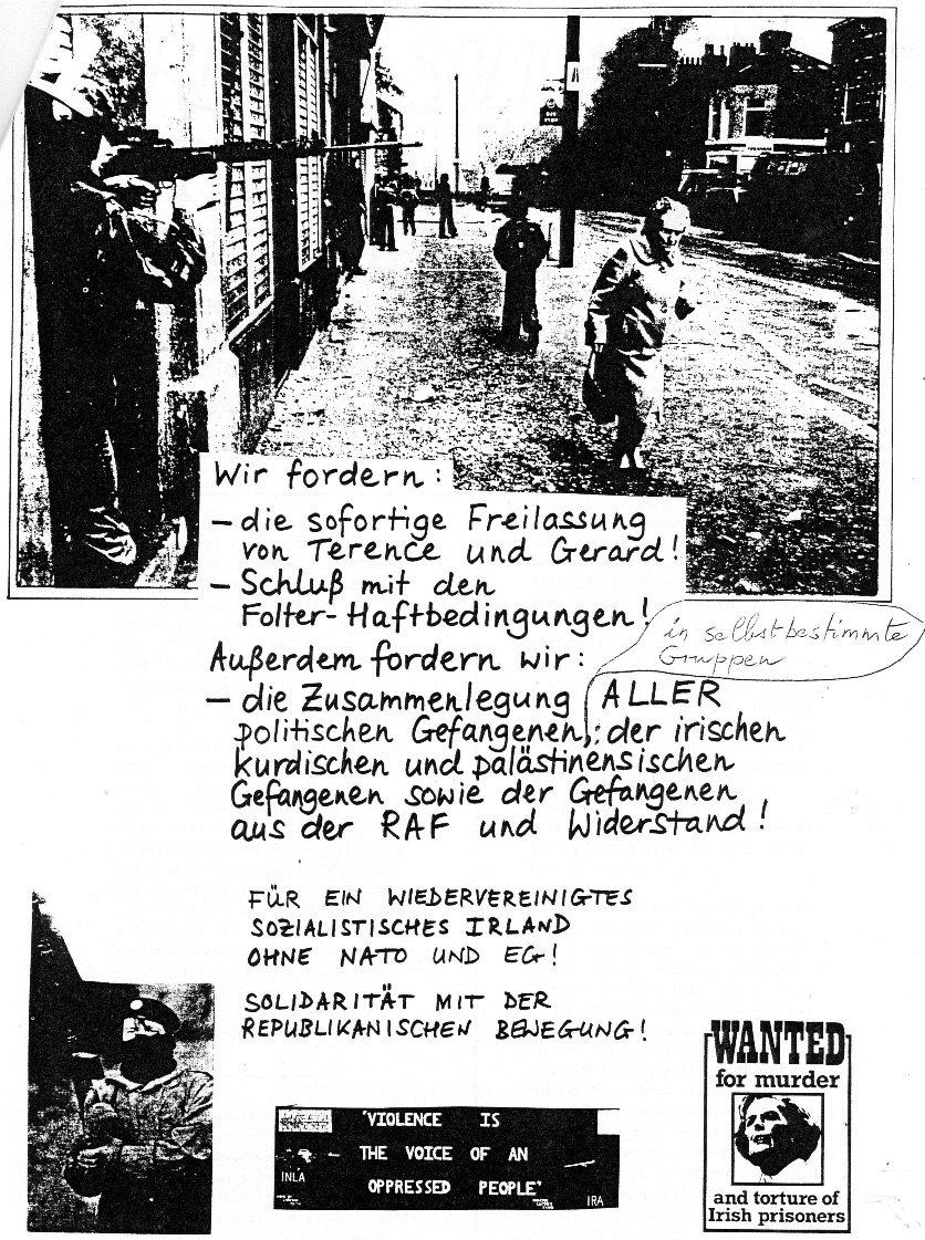 Irland_Solidaritaet_Info_03_06
