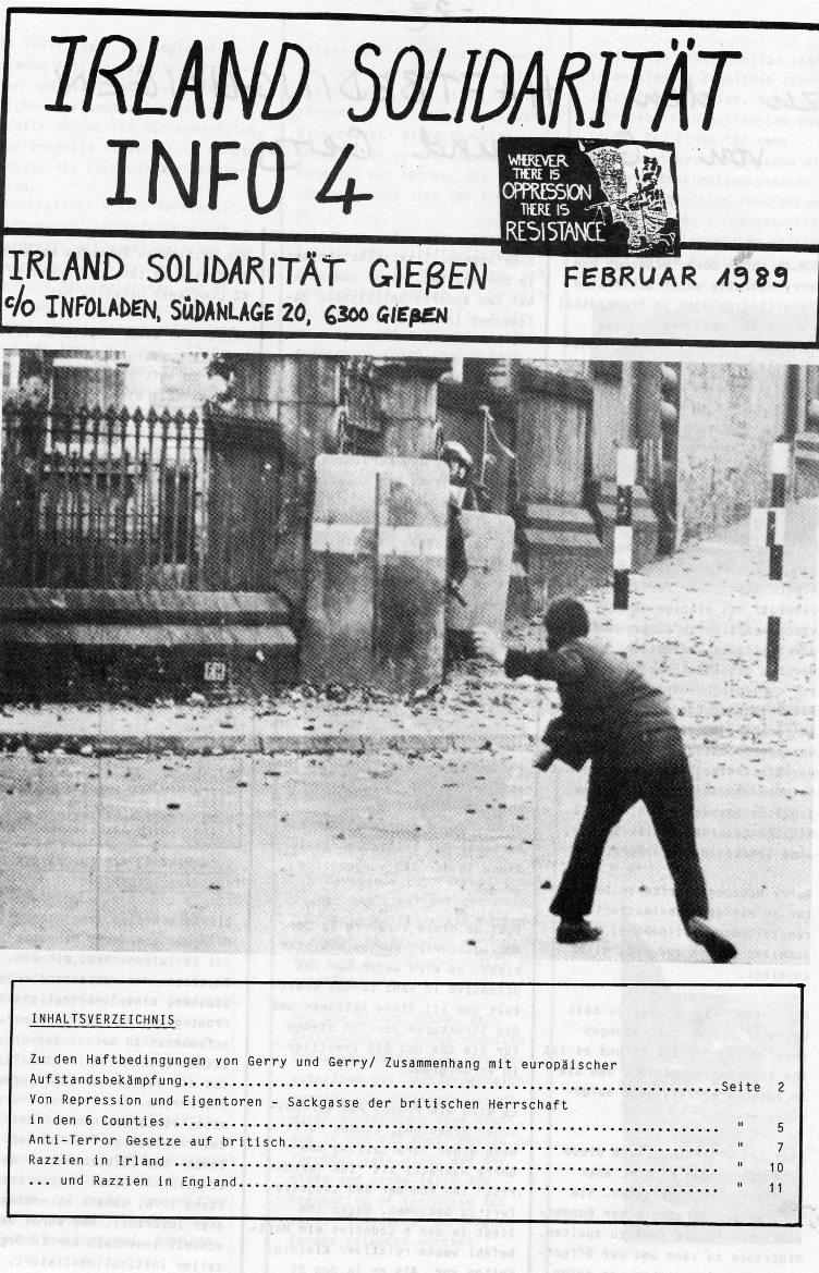 Irland_Solidaritaet_Info_04_01