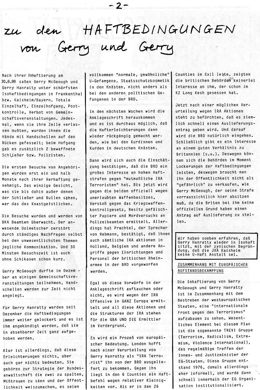 Irland_Solidaritaet_Info_04_02