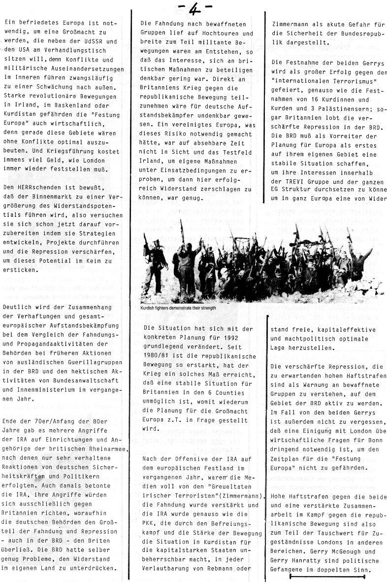 Irland_Solidaritaet_Info_04_04
