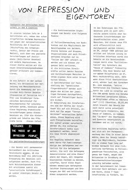Irland_Solidaritaet_Info_04_05