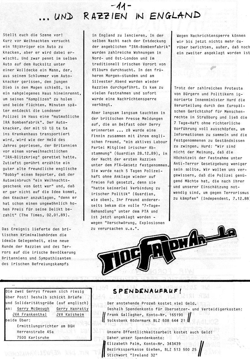 Irland_Solidaritaet_Info_04_11