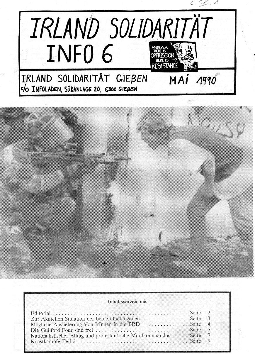 Irland_Solidaritaet_Info_06_01