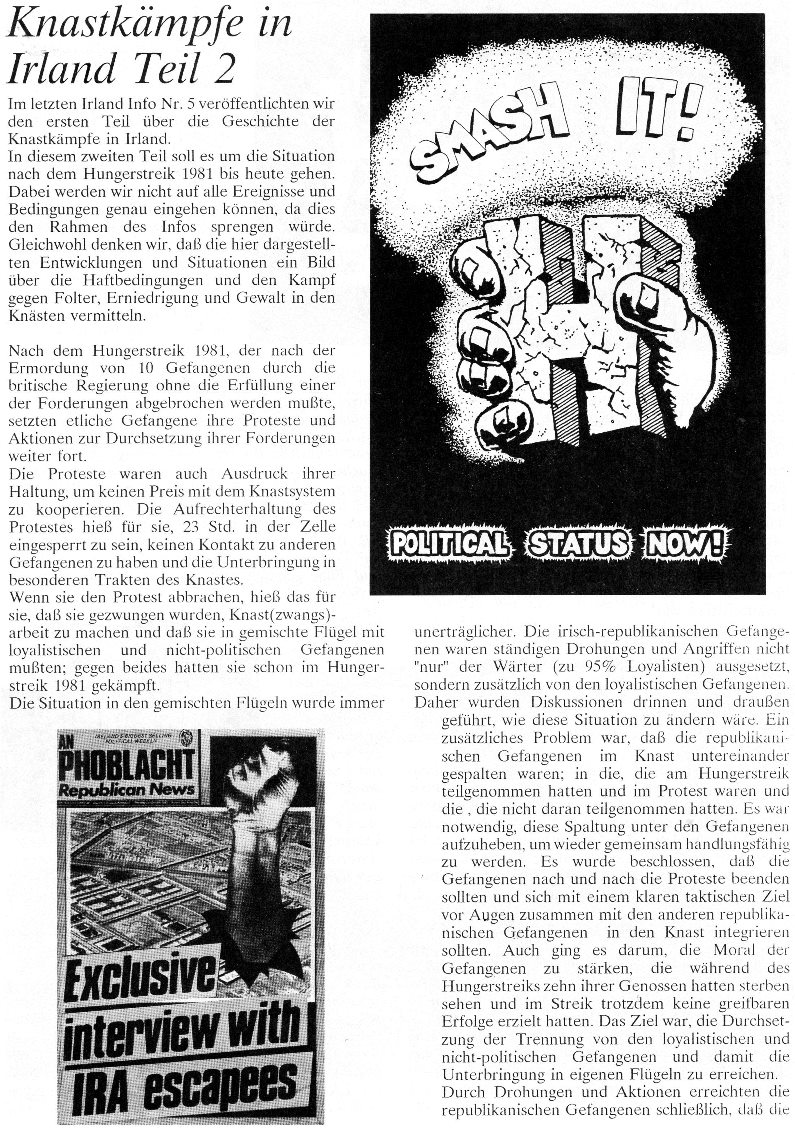 Irland_Solidaritaet_Info_06_09