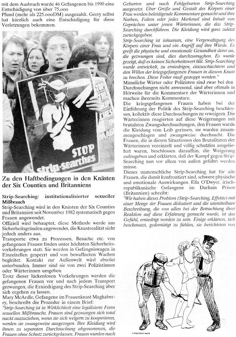 Irland_Solidaritaet_Info_06_12