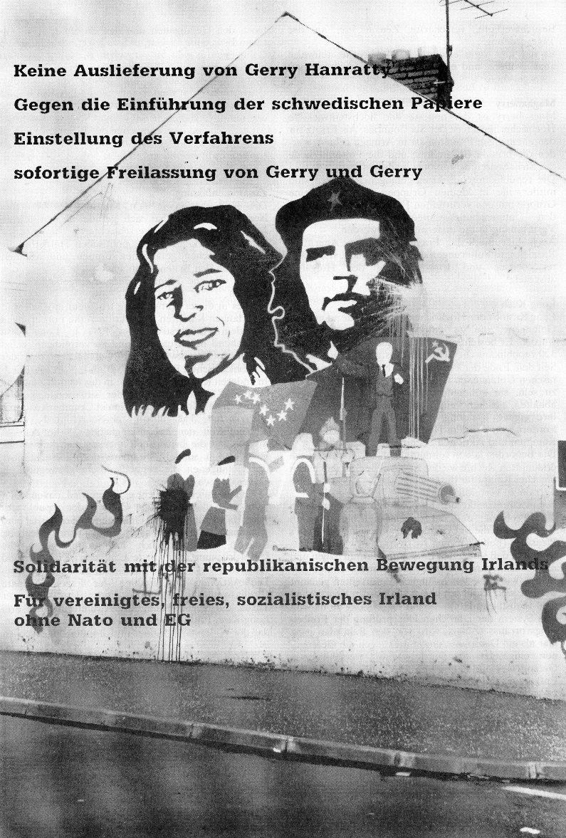 Irland_Solidaritaet_Info_06_16