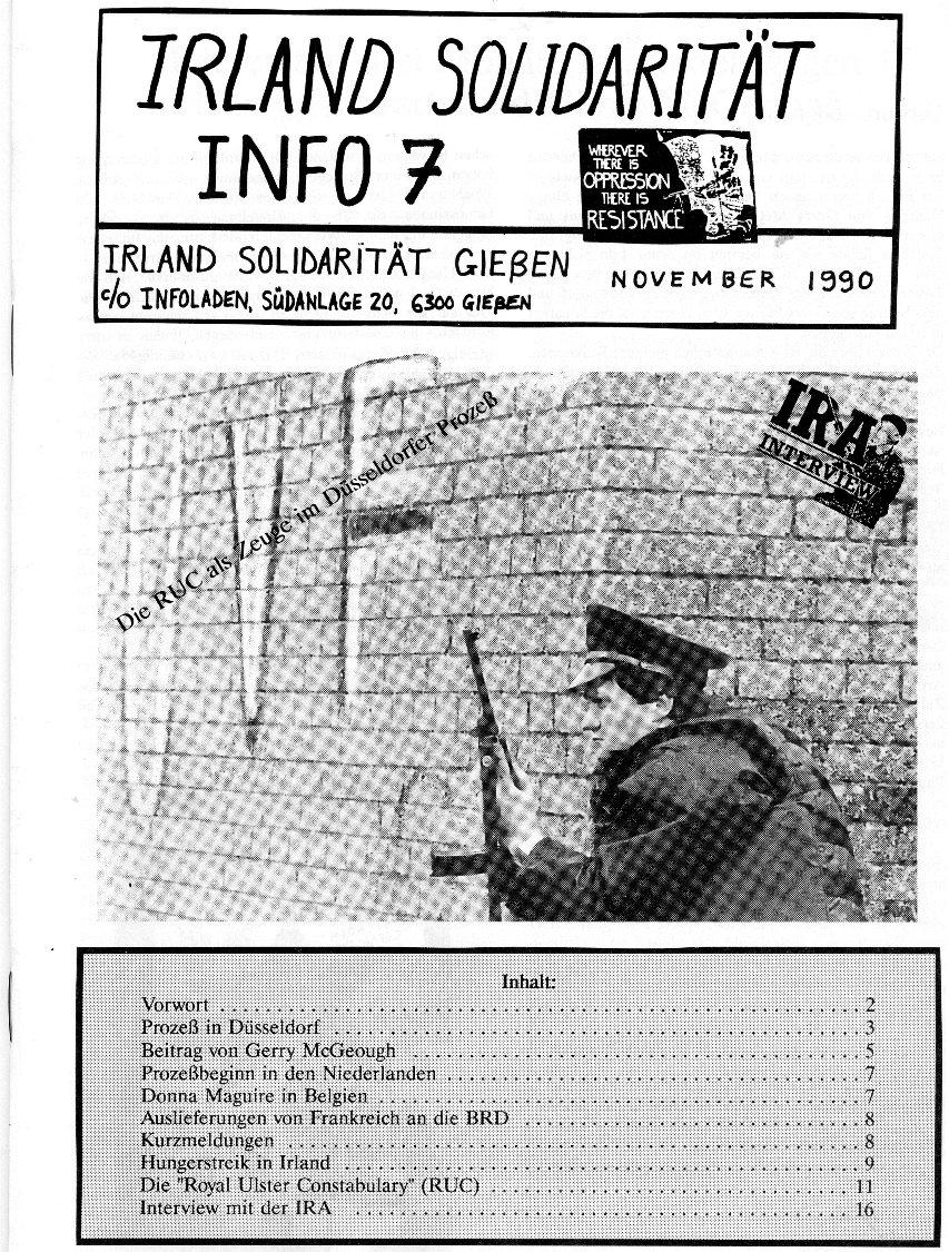 Irland_Solidaritaet_Info_07_01