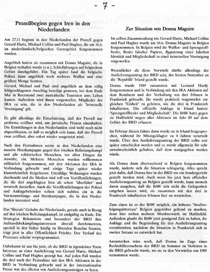 Irland_Solidaritaet_Info_07_07