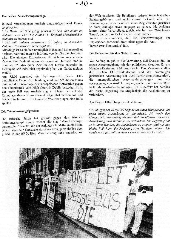 Irland_Solidaritaet_Info_07_10