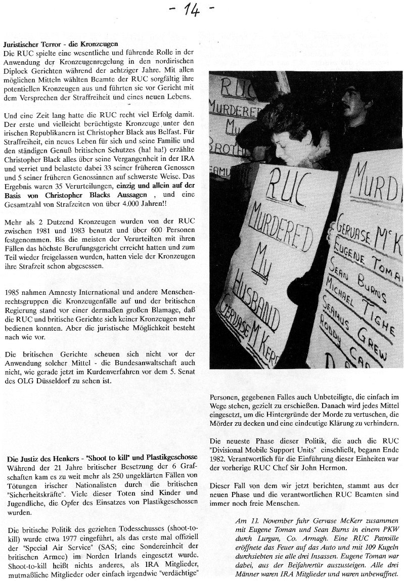 Irland_Solidaritaet_Info_07_14