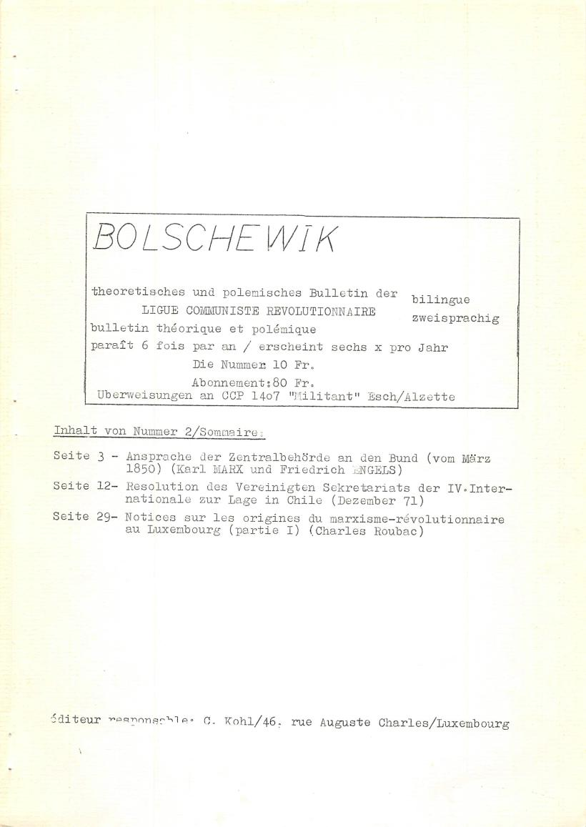 Luxemburg_LCR_Bolschewik_02_02