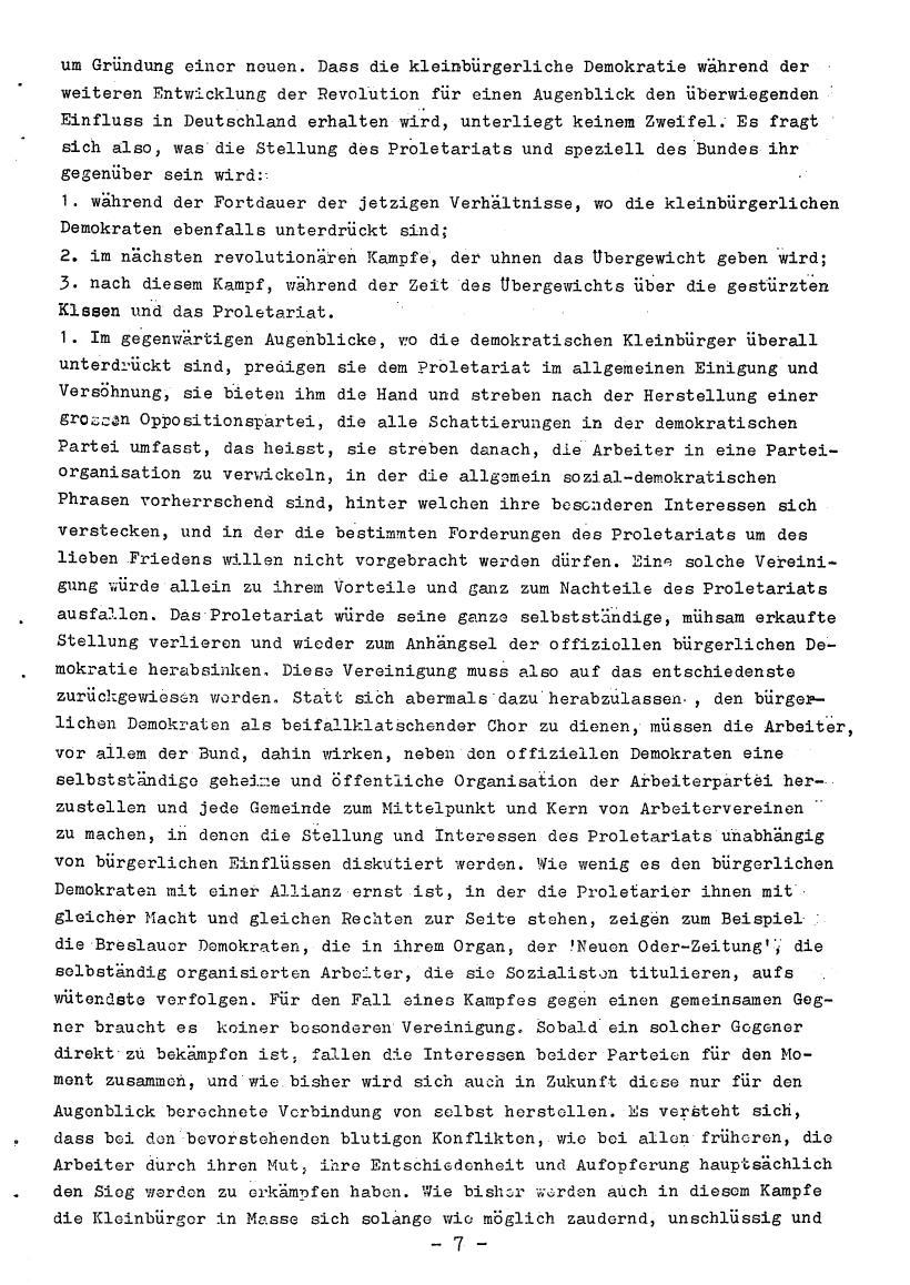 Luxemburg_LCR_Bolschewik_02_07
