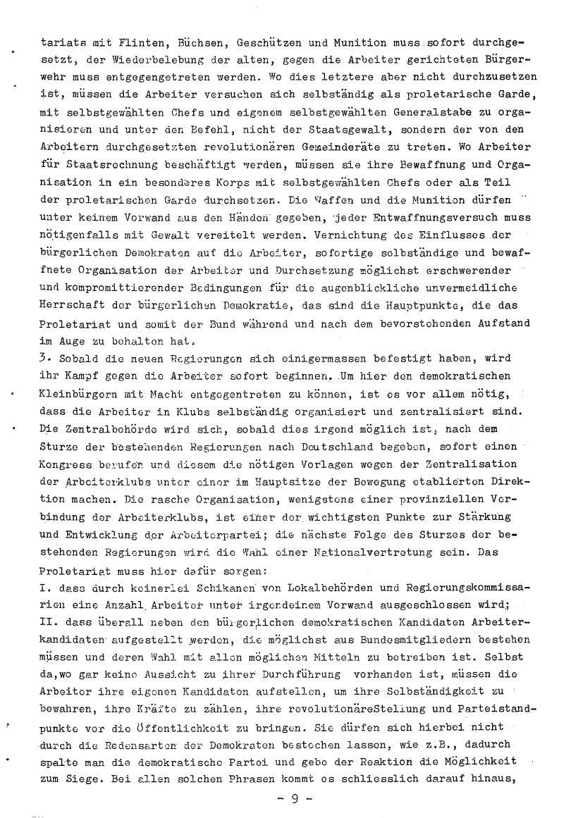 Luxemburg_LCR_Bolschewik_02_09