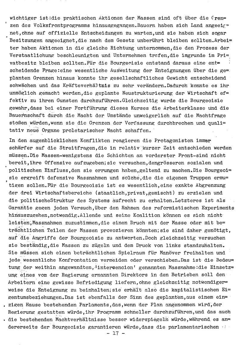 Luxemburg_LCR_Bolschewik_02_17
