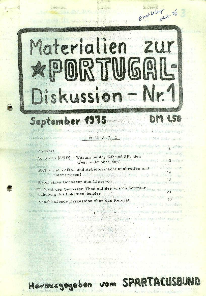 Spabu_Portugal001