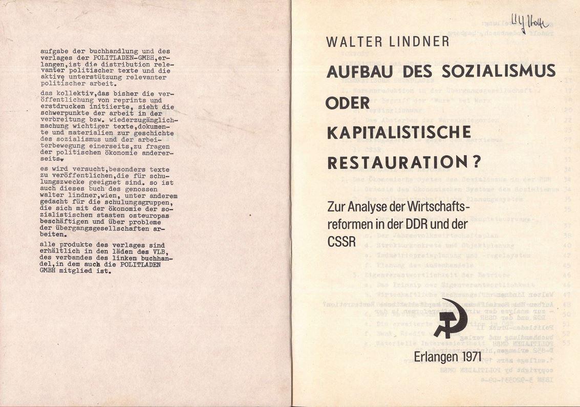 A_Lindner003