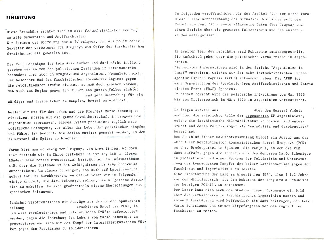 LA_1976_Echenique_Materialsammlung_02