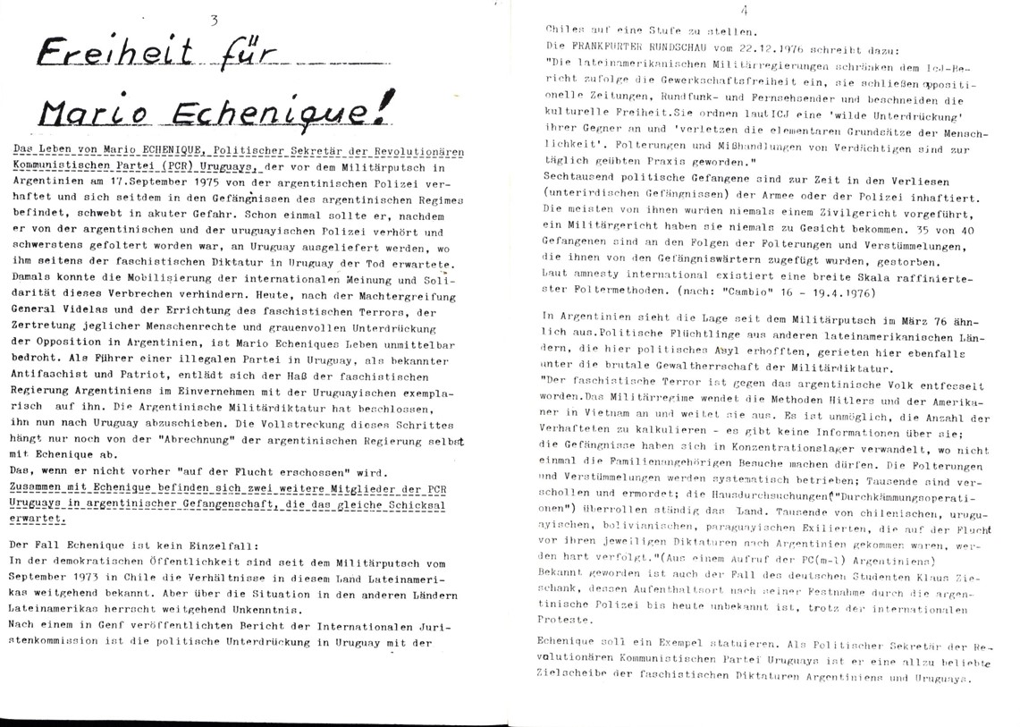 LA_1976_Echenique_Materialsammlung_03