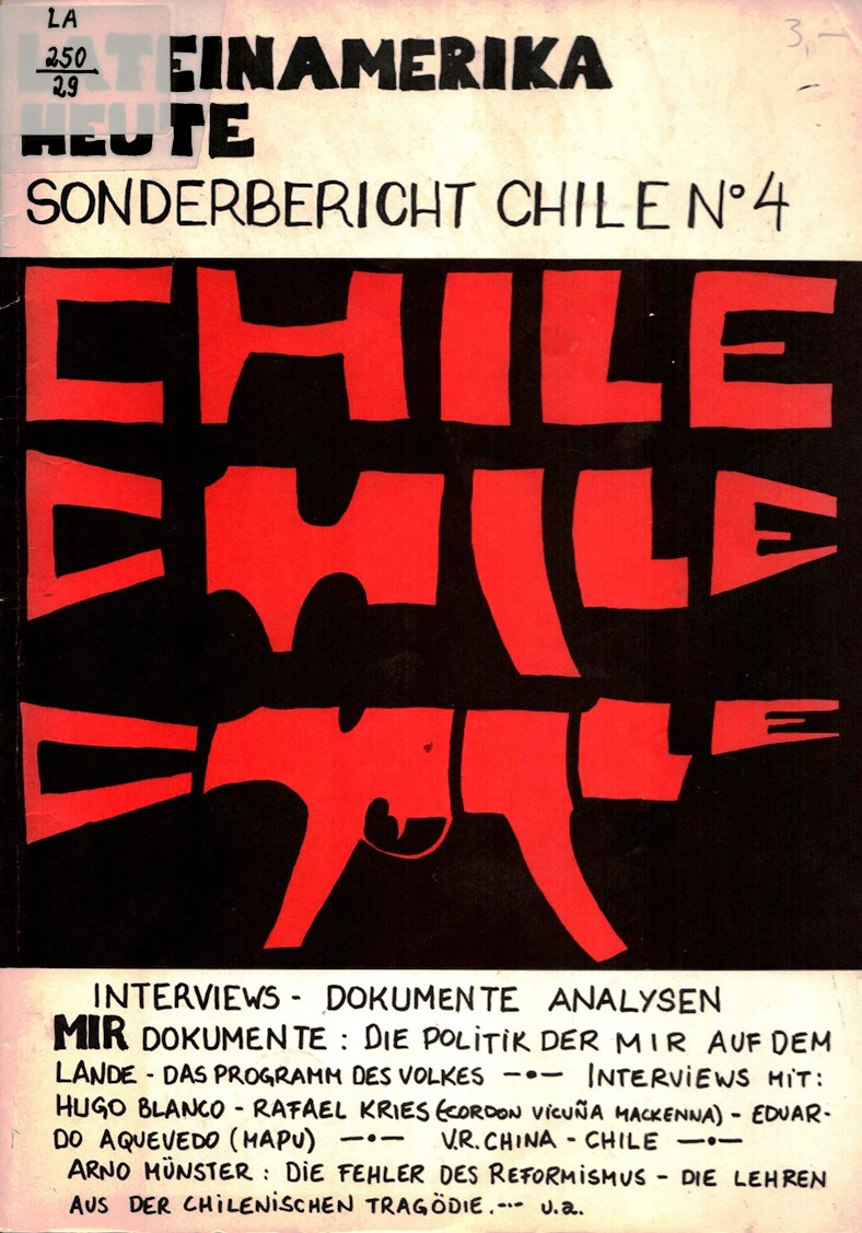 Lateinamerika_heute_Sonderbericht_Chile_Nr_04_001