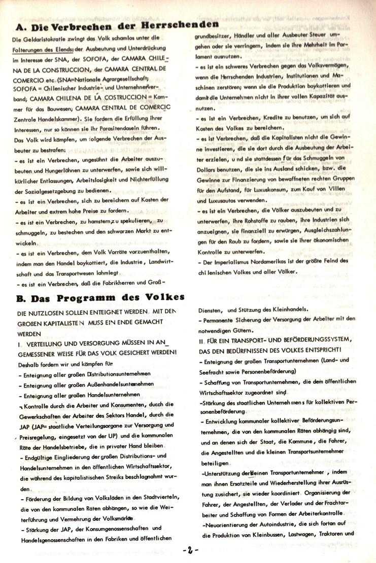 Lateinamerika_heute_Sonderbericht_Chile_Nr_04_004