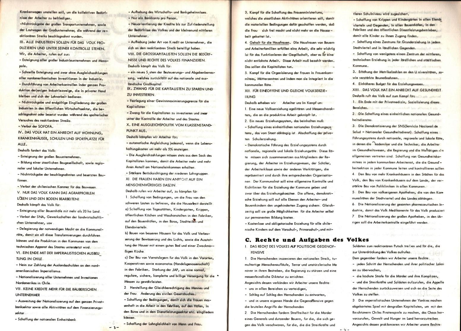Lateinamerika_heute_Sonderbericht_Chile_Nr_04_005
