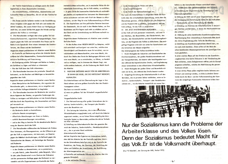 Lateinamerika_heute_Sonderbericht_Chile_Nr_04_006