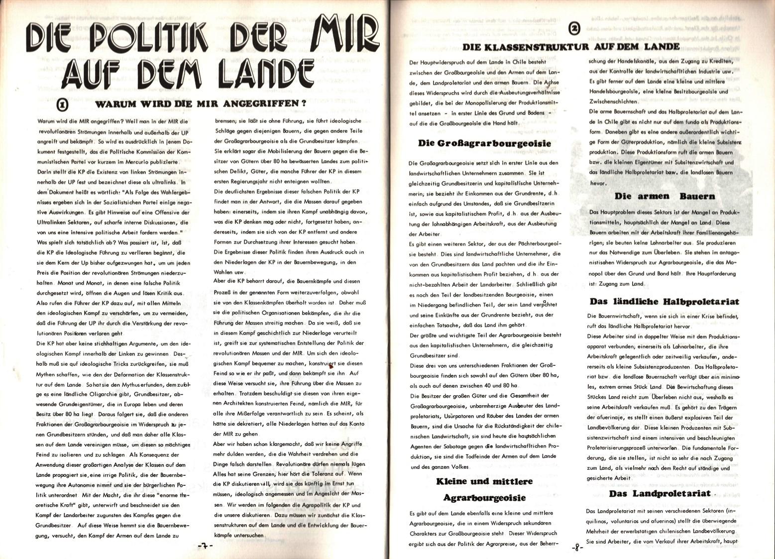 Lateinamerika_heute_Sonderbericht_Chile_Nr_04_007