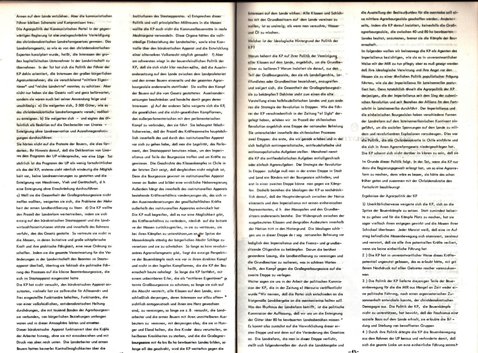 Lateinamerika_heute_Sonderbericht_Chile_Nr_04_010