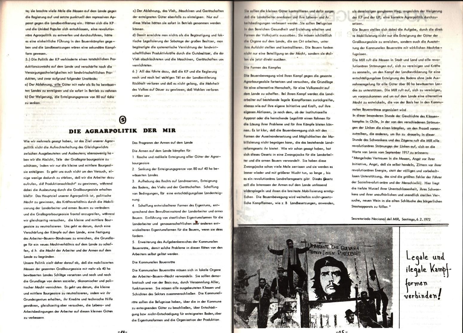 Lateinamerika_heute_Sonderbericht_Chile_Nr_04_011