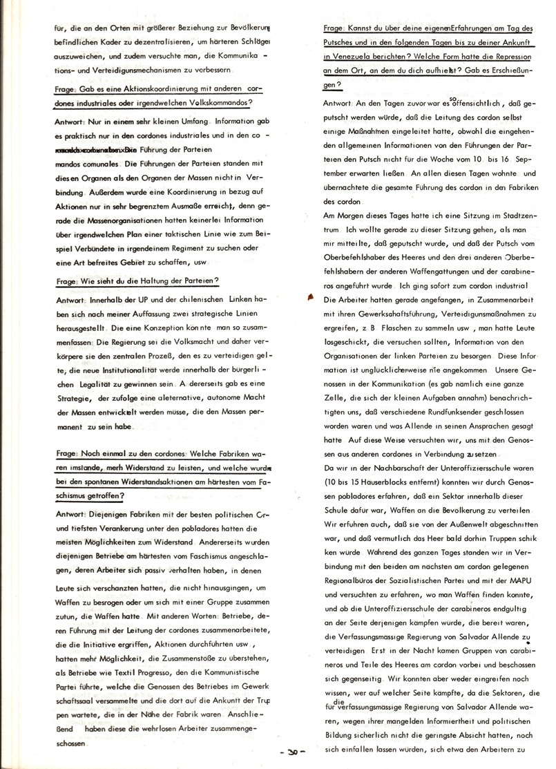 Lateinamerika_heute_Sonderbericht_Chile_Nr_04_024