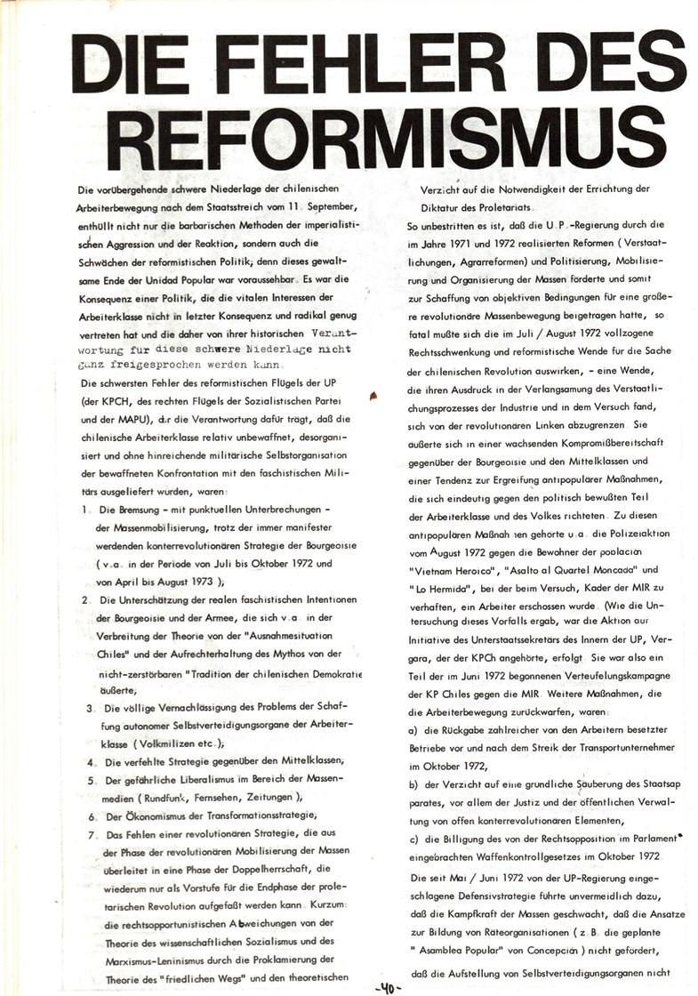Lateinamerika_heute_Sonderbericht_Chile_Nr_04_032