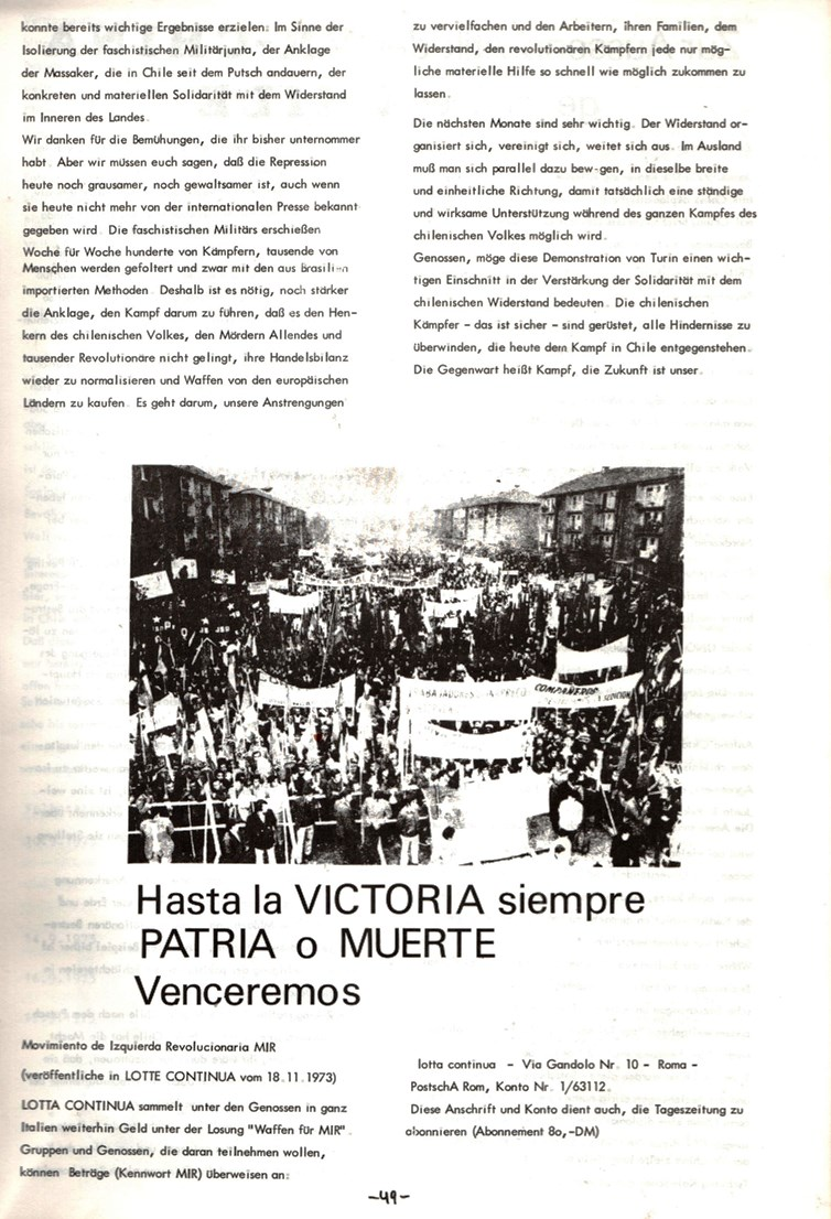 Lateinamerika_heute_Sonderbericht_Chile_Nr_04_041