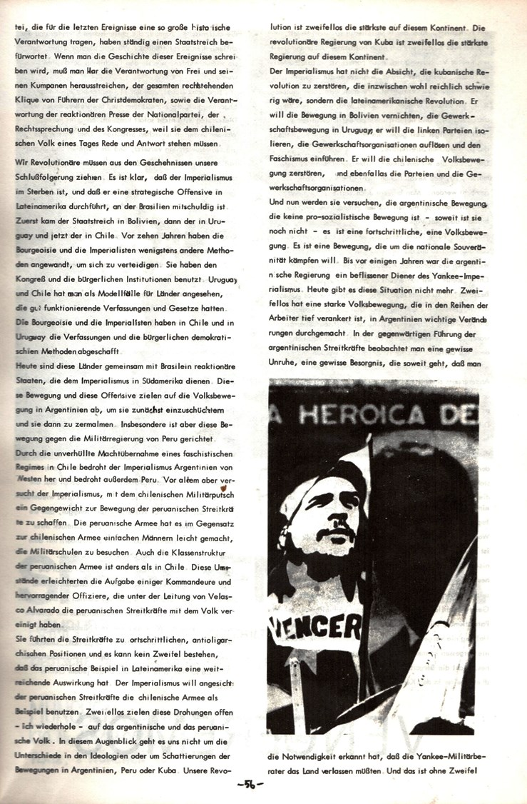 Lateinamerika_heute_Sonderbericht_Chile_Nr_04_049